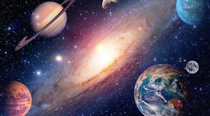 Kako će na nas djelovati retrogradni Merkur?