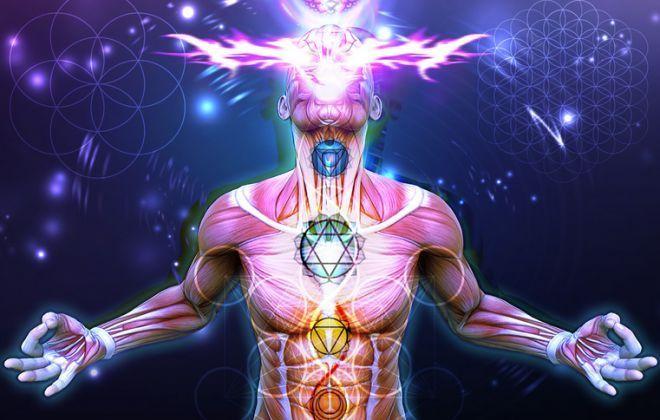 Simptomi podizanja vibracije