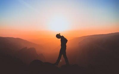 Može li se duhovno rasti u komfornoj zoni?